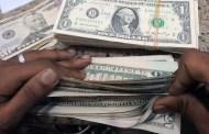 العملة الأميركية... مشكلة الجميع