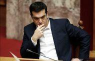 اليونان يسعى إلى ربط الديون بملف اللجوء