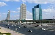 تجارة دبي 178 مليار دولار في 6 أشهر