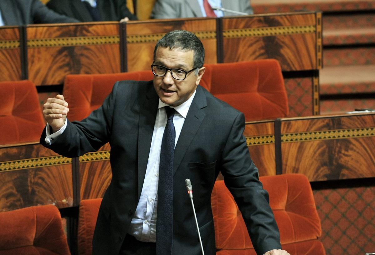 المغرب يأمل بزيادة صادراته عبر تعزيز الصناعة