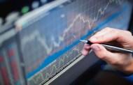 تباطؤ الاقتصاد العالمي باقٍ