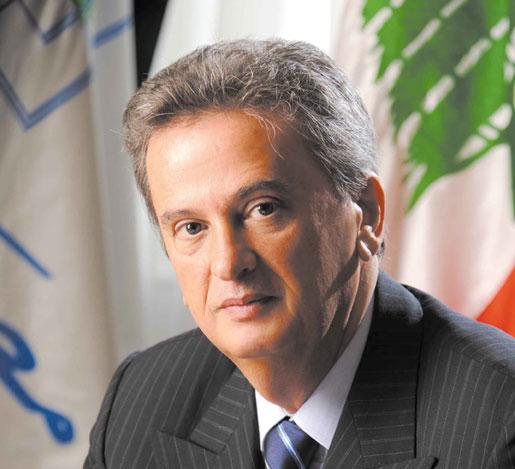 لبنان يواجه التهديدات الإقتصادية بـ