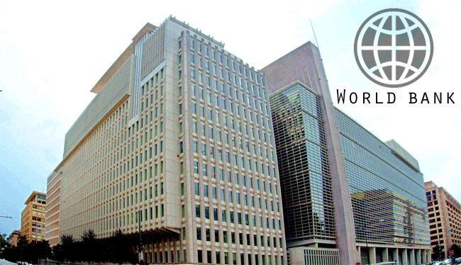 البنك الدولي: تباطؤ النمو في الأردن إستثنائي