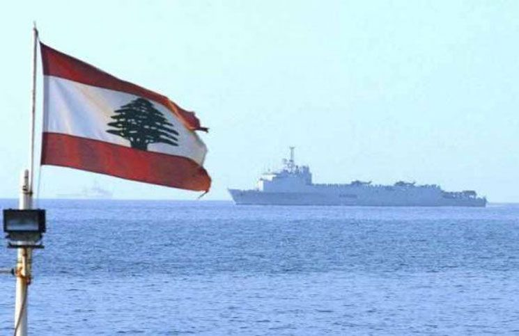 مؤشر حقوق الملكية الدولي: لبنان في المرتبة 119 عالمياً
