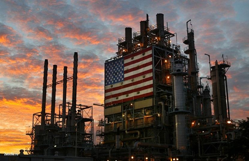 تأثير رفع الحظر عن تصدير النفط الأميركي على السعودية