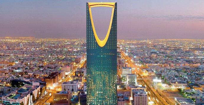 تفاؤل بالإصلاحات السعودية وترقب لتداعيات رفع الدعم
