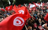 إختلال المشهد السياسي التونسي