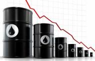 كيف يستطيع العالم العربي الإفادة من إنخفاض أسعار النفط