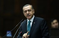 الاعتداءات الإرهابية تفاقم المخاوف على آفاق الاقتصاد التركي