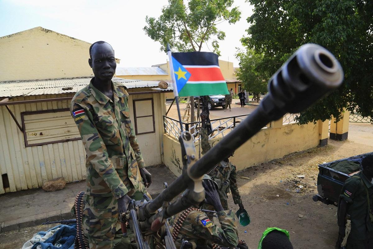 لماذا تعثّر السلام في جنوب السودان حتى الآن؟