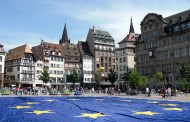 أوروبا تتخذ تدابير جديدة للشفافية الضريبية