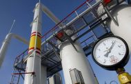 لماذا لا تستطيع تركيا إستبدال الغاز الروسي بالقطري