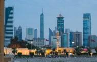 الكويت تخطط لاستثمار مليار دولار في السياحة