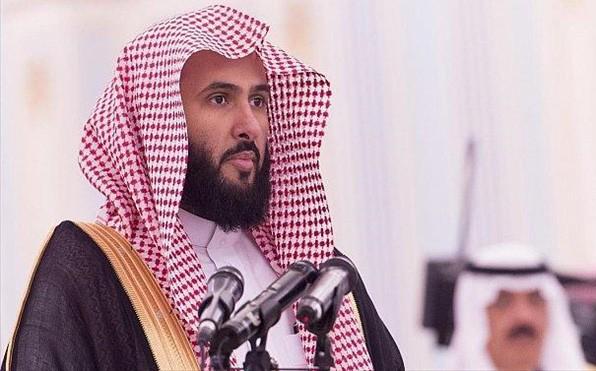 القضاء السعودي يسترجع 111 مليار ريال