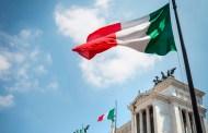 إنسَ خروج بريطانيا من أوروبا - البنوك الايطالية هي مصدر قلق أكبر