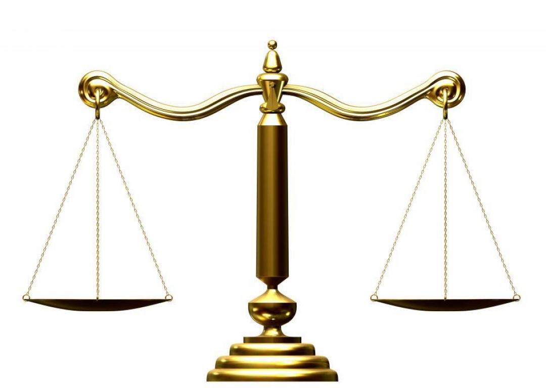 هل يحيا العدل بالمُساواة؟