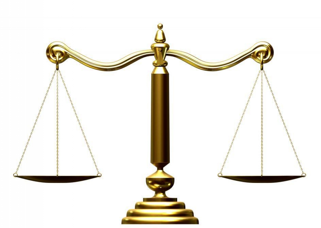 هل يحيا العدل بالمُساواة؟   أسواق العرب