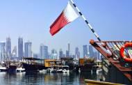 قطر تحذر من ارتفاع الكلفة المقدرة لمشاريع البنى التحتية