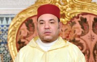 المغرب: دعم التنمية والإستثمار في أفريقيا