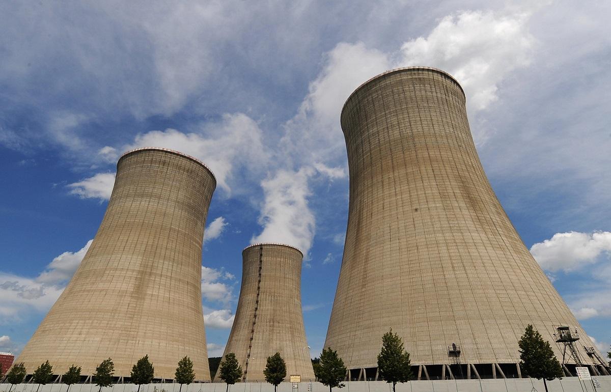 البرنامج النووي الأردني على مفترق طرق!