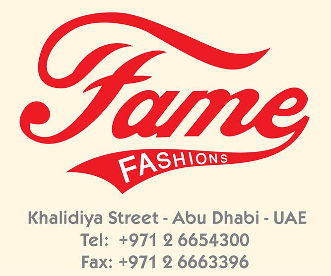 Frame Fashions