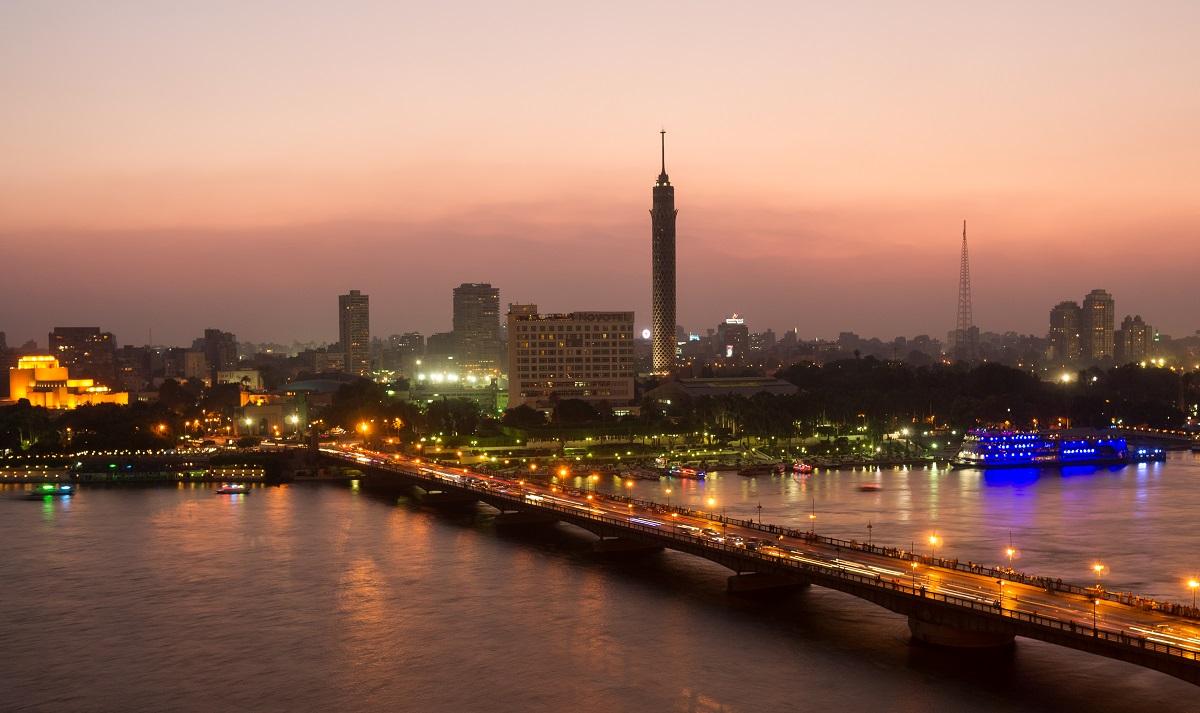 مصر: مطلوب إستراتيجية إقتصادية جديدة خلّاقة وإلّا حَلَّ