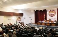 ليبيا: لماذا ستنهار حكومة الوفاق الوطني؟