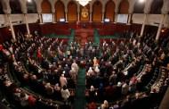 إستيلاء قائد السبسي على السلطة يُعرِّض الديموقراطية الوليدة في تونس للخطر