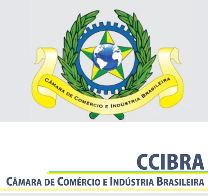 CCCAd