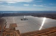 الطاقة المتجدّدة تنتج ثلث الإنتاج العالمي من الكهرباء