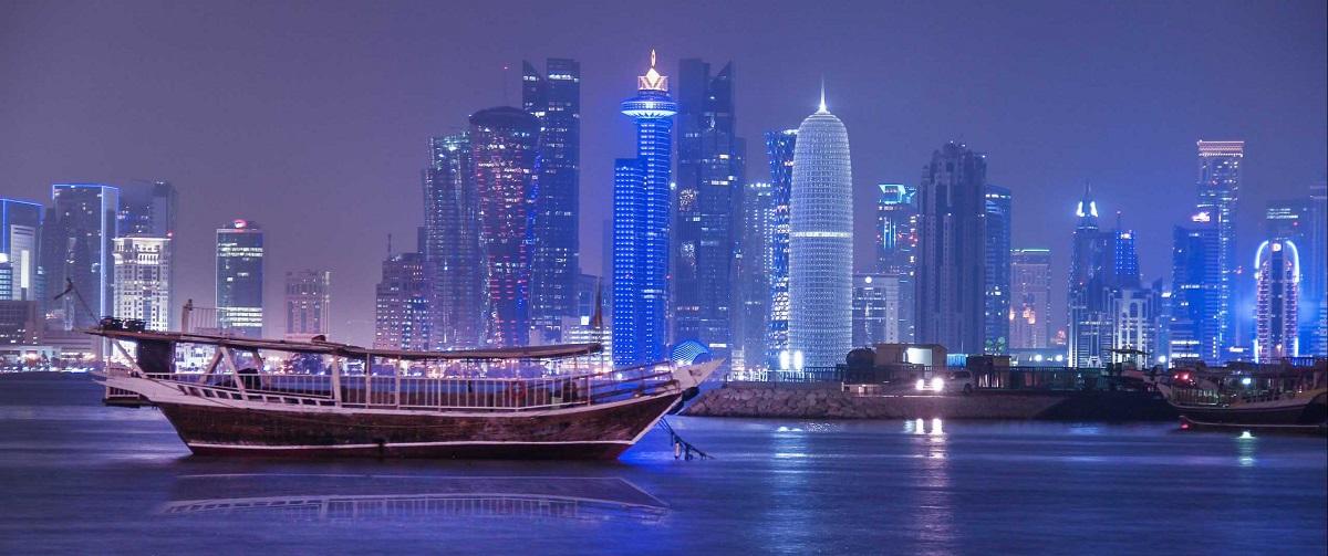 قطر: طفرة في السوق العقارية التجارية تؤثر في أسعار الشراء والإيجار