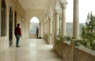 أعمى يكشف عَمَى المجتمع اللبناني في فيلم