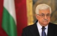 كيف يُمكن للإدارة الأميركية الجديدة أن تضيف إلى مشاكل محمود عباس