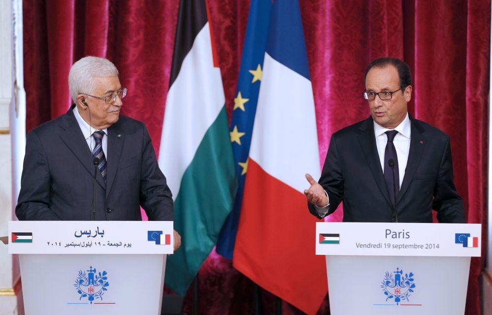 المقاطعة الدولية لإسرائيل هي الحل الوحيد لإنقاذ فلسطين