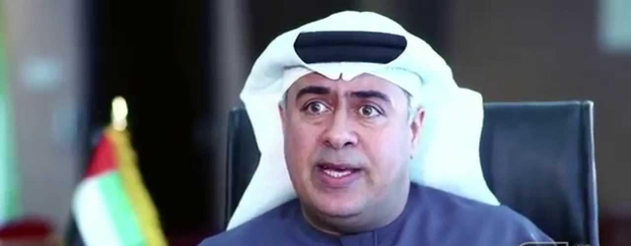 """رئيس """"هيئة التأمين"""" إبراهيم الزعابي: الإمتثال إلى القوانين الجديدة سوف يحسّن قطاع التأمين في البلاد"""