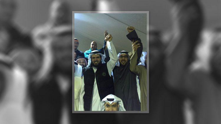 الحركة الدستورية الإسلامية الكويتية (حدس): هل تتسلل إلى باقي دول الخليج؟