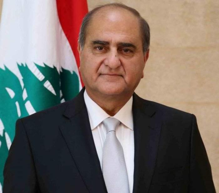 وزير البيئة طارق الخطيب: هل ينجح في وضع الخطة الملائمة؟