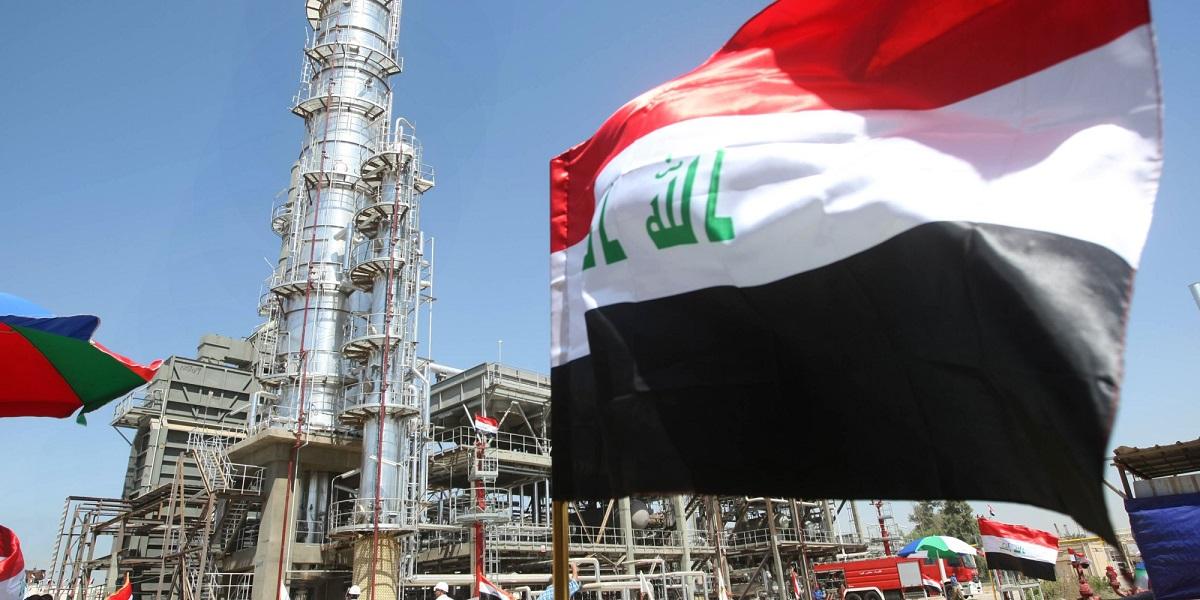 ترامب يريد أخذ النفط العراقي وليس مهتماً بمشاركة أحد