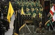 فيما تضغط واشنطن على إيران، هل تشتعل الحرب بين إسرائيل و