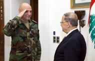 لبنانُ في مَدارٍ أمنيٍّ جديد