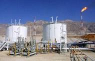 هل فقدت المملكة العربية السعودية هيمنتها على سوق النفط؟