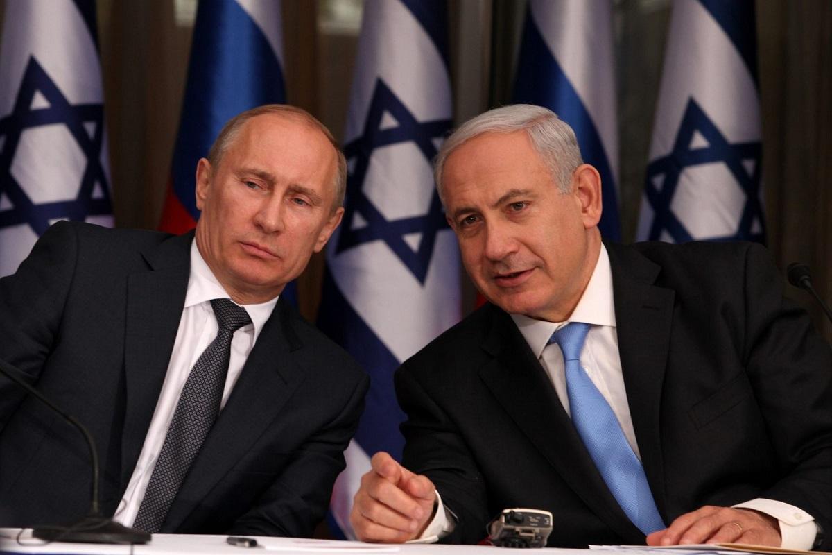 هل يؤدي نجاح إيران في سوريا إلى جعلها ساحة لصراع طويل المدى؟