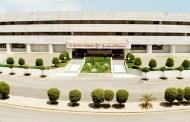 تغييرات كبيرة في قطاع الرعاية الصحية في المملكة العربية السعودية