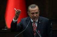 ماذا بعد فوز أردوغان في الإستفتاء؟