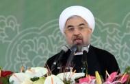 ماذا يعني حجم فوز روحاني في إيران؟