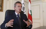 لبنان: أبعد من الحاكمية
