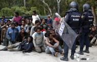 المغرب يلعب دوراً ثلاثياً في نظام الهجرة الأوروبي - الإفريقي