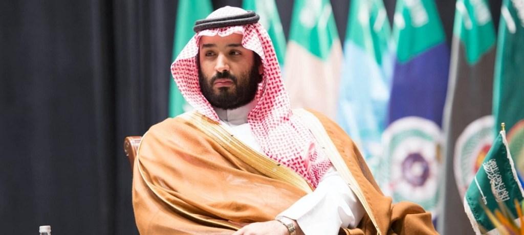 ماذا يعني صعود الأمير محمد بن سلمان للشرق الأوسط؟