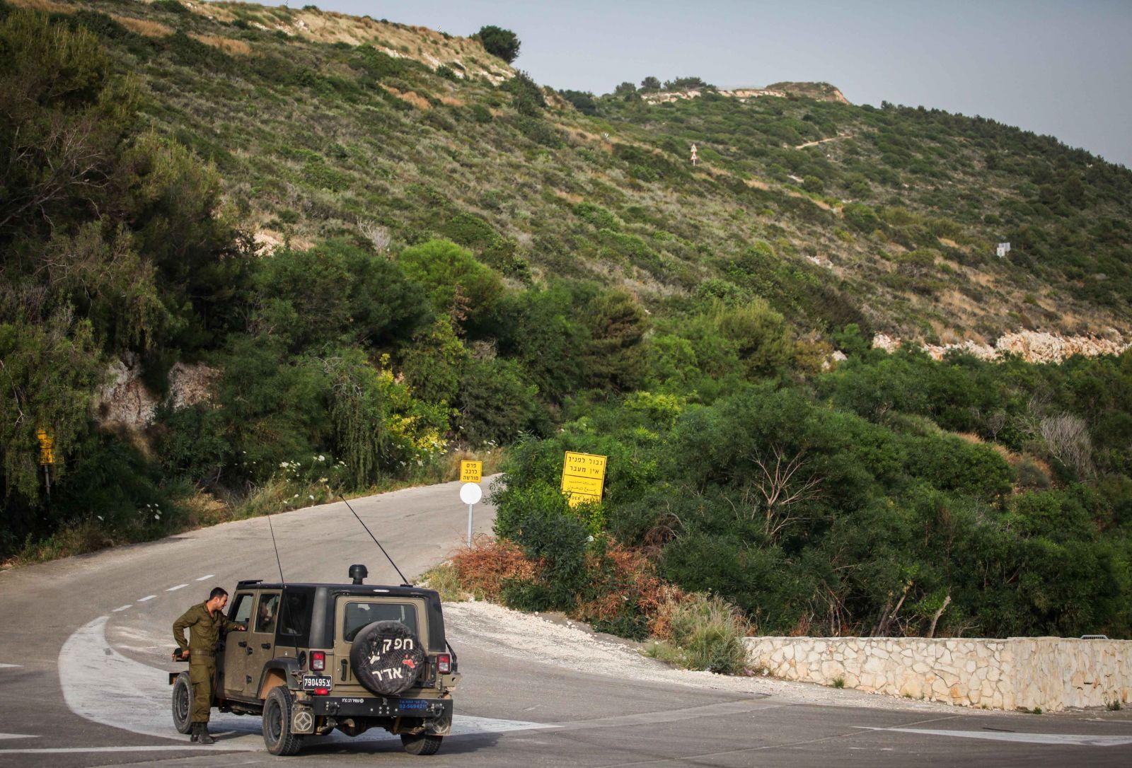 لبنان في عين عاصفة التنافس الإقليمي المُعقّد