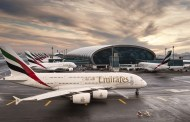 شركات الطيران الخليجية تربح في المنتوج و ... تخسر في السياسة